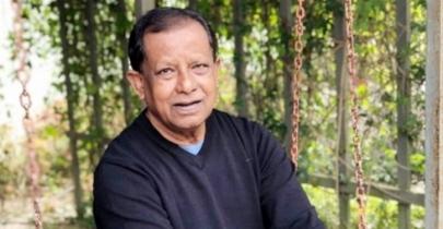 Veteran cricket coach Jalal Ahmed Chowdhury no more