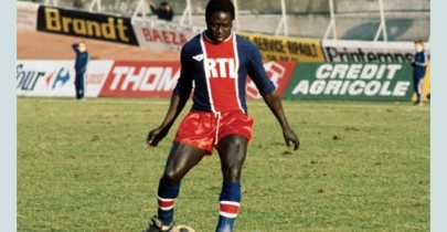 Ex-France player dies after 39 years in coma