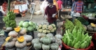 Kitchen markets, grocery shops to remain open in 9am-3pm
