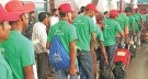 48 Bangladeshis held in Malaysia for breaching Covid-19 rules