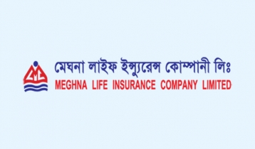 Meghna Life offers highest dividends in 6 years