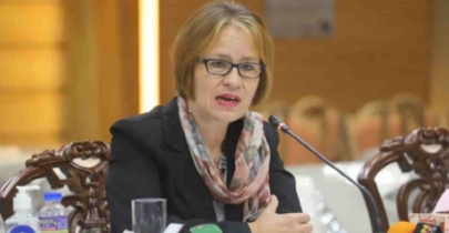 UN to provide electoral assistance to Bangladesh if requested: Mia Seppo