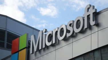 Microsoft claims Israeli group sold tools to hack Windows