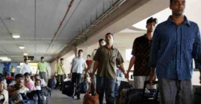 Bangladesh eyes sending more workers to Romania