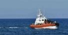 Yet, 17 Bangladeshis die in Mediterranean Sea