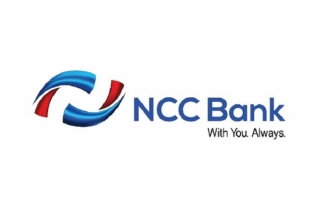 NCC Bank to raise Tk700cr by issuing bonds