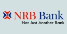 NRB Bank director, his wife sued by ACC