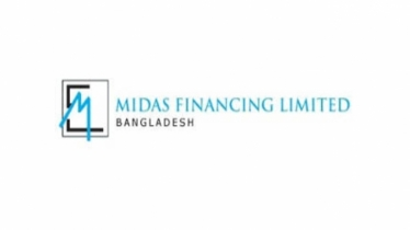 Midas Financing returns to profit