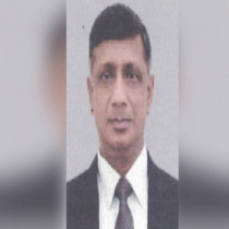 SM Shamim-Uz-Zaman new Bangladesh ambassador to Libya