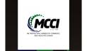 Some key economic indicators remain less promising: MCCI