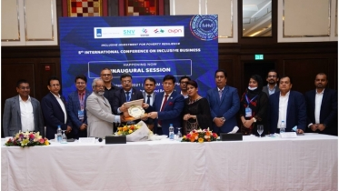 SNV Netherlands, DBCCI organise international conference on inclusive business