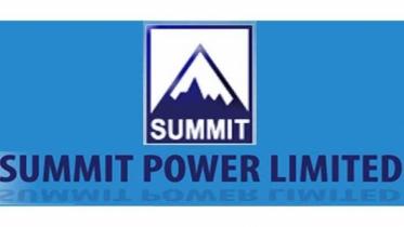 Summit Power declares 35% dividend