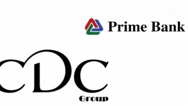 UK's CDC lends Prime Bank $30 million