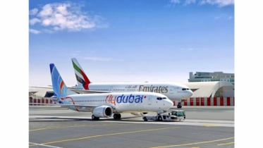 Emirates offers benefits to frequent flyers