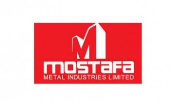 Mostafa Metal's QIO subscription begins