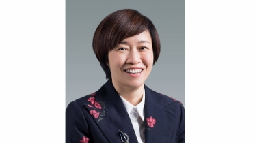 Huawei calls for enhanced public-private cooperation for technological advancement