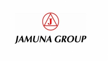 Job opportunity at Jamuna Group