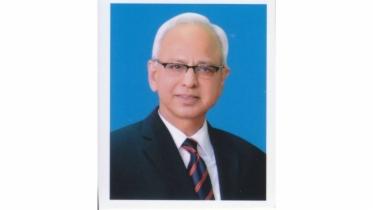 Pubali Bank appoints Safiul Alam as managing director