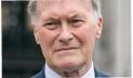UK lawmaker stabbed in eastern England dies