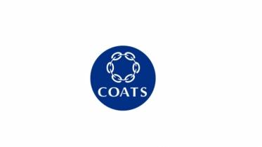 Job opportunity at Coats Bangladesh