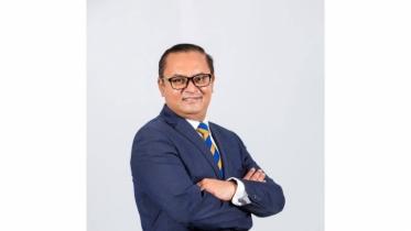 Momen becomes new DMD of BRAC Bank