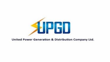 United Power declares 170% cash dividend