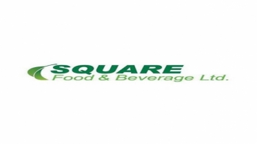 Job opportunity at Square Food and Beverage