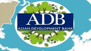 ADB raises climate financing target to $100bln by 2030