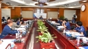 Community Bank Bangladesh holds its 27th board meeting