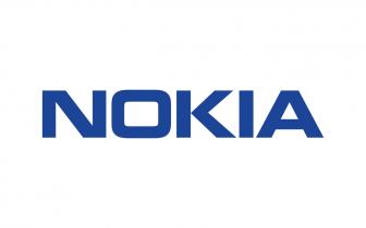 Nokia brings laptop this time