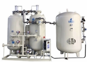 Govt moves to buy 40 oxygen generators without tender