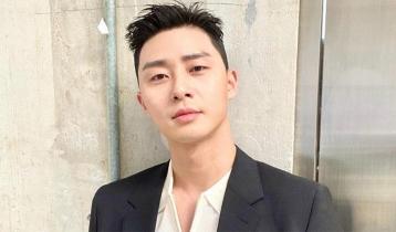 Captain Marvel 2: South Korean star Park Seo-Joon bags role