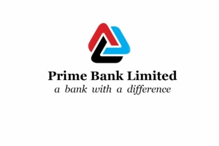 Prime Bank conducts first SOFR-linked transaction