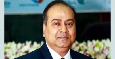 BSEC chairman urges UK to invest in Bangladesh