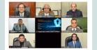 Pubali Bank holds workshop on information security awareness