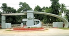 RUET reopens its dormitories after a long closure