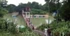 Tourists book hotels to visit Cox's Bazar, Rangamati and Sajek