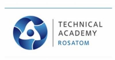 Bangladesh team visits Rosatom Tech in Russia