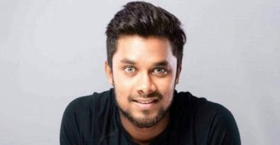 Sabbir accused of abusing Elias Sunny