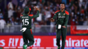 T20WC: Bangladesh beat Oman, stay alive in tournament