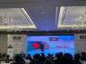 Bangladesh now a land of opportunities, Salman F Rahman tells NRBs in New York