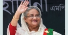 PM Hasina's 75th birthday to be celebrated Tuesday