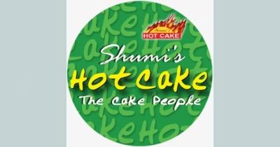 Shumi's Hot Cake sued for Tk 10.52cr VAT evasion