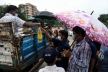 In Pictures: TCB open market sales start after Eid break