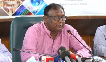 EU agrees to extend GSP facility to Bangladesh till 2029: Minister