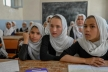 UN says Taliban to announce plans for girls' education soon