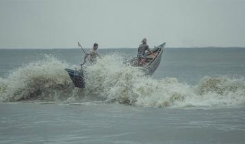'Nonajoler Kabbo' to hit theatres in Bangladesh on November 26
