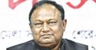 Tipu Munshi calls for continued trade facility after LDC graduation