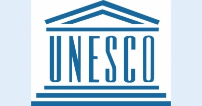 Bangladesh elected inter-state body member of UNESCO 2005 Convention