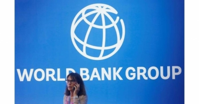 WB provides $1bn in loans to Bangladesh for responding to Covid-19